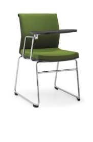 Conference chair, Meeting room chair PXY-006-1