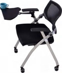 Conference chair, Meeting room chair PXY-032