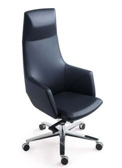 Executive Chair AYP-058